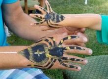 malovani-na-oblicej-face-painting-pavouci_2-min