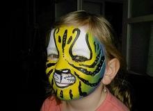 malovani-na-oblicej-face-painting-tygr-duhovy-min