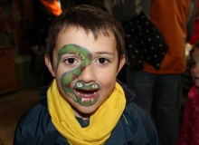malovani-na-oblicej-had-face-painting-min