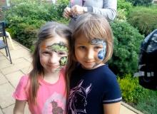 malovani_na_oblicej_praha_jesenice_face_painting_draci-min