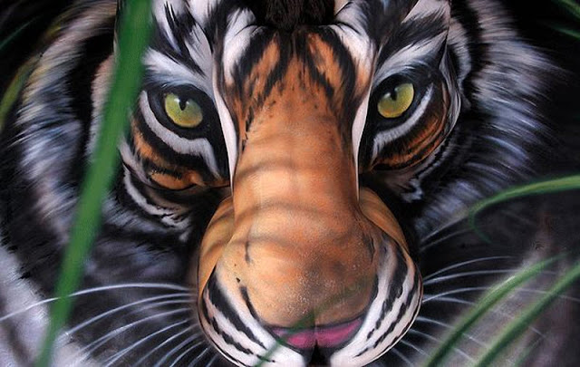 save-tiger-body-paint-art-14