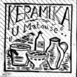 1logo-keramika-u-matouse