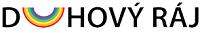 logo-duhovy-raj