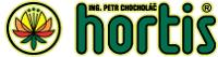 logo-hortis