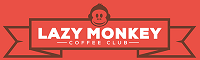 logo-lazy-monkey