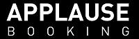 logo_ApplauseBooking