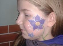 face_painting_17.5._2014_jaro_u_matouse_14.13.11