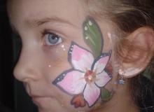 face_painting_17.5._2014_jaro_u_matouse_14.34.02