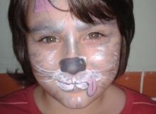 facepainting_17.5._2014_jaro_u_matouse_11.36.36_0