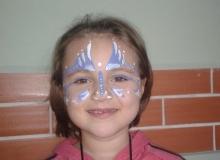facepainting_17.5._2014_jaro_u_matouse_13.35.40