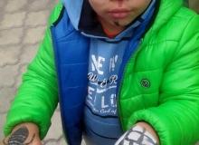 facepainting_10.10._2015_Hortis_dynobrani_163626