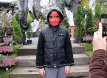 face_painting_10.10._2015_Hortis_dynobrani_24