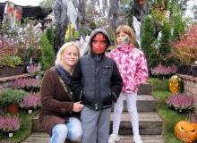 face_painting_10.10._2015_Hortis_dynobrani_26