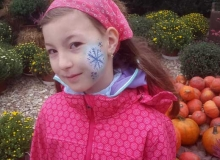 facepainting_10.10._2015_Hortis_dynobrani_161122