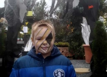 facepainting_10.10._2015_Hortis_dynobrani_175824