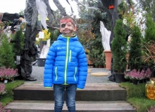 malovani_na_oblicej_10.10._2015_Hortis_dynobrani506