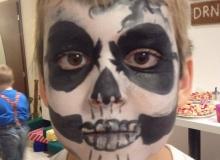 face_painting_brno_2015_13.12._62_o