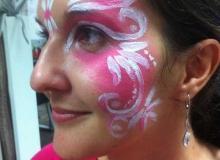 face_painting_19.11._2015_topolino_brno25