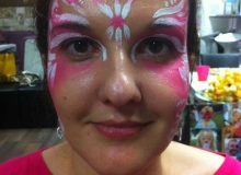 face_painting_19.11._2015_topolino_brno24