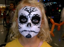face_painting_13.11._2015_Bondy_Mlada_Boleslav_54