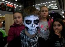 facepainting_13.11._2015_Bondy_Mlada_Boleslav_41