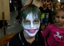 facepainting_13.11._2015_Bondy_Mlada_Boleslav_45