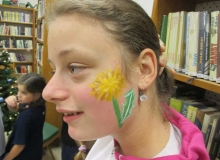 face_painting_22.12._2015_knihovna_moutnice_vanoce38