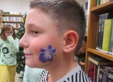 face_painting_22.12._2015_knihovna_moutnice_vanoce39