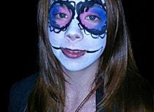 face_painting_12.9._2015_Roklefest_lesna_97036_941879512516894_1671185034_n