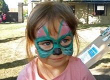 facepainting_19.9._2015_brodce_sokol_1173