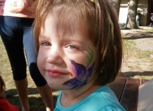 facepainting_19.9._2015_brodce_sokol_1174
