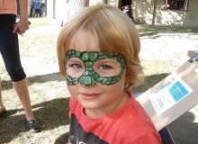 facepainting_19.9._2015_brodce_sokol_1176
