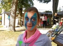 facepainting_19.9._2015_brodce_sokol_1178