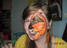 face_painting_31.10._2015_vesela_kavarna_brno_69