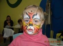facepainting_31.10._2015_vesela_kavarna_brno_58