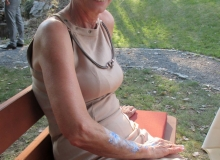malovani-na-oblicej-facepainting-face-painting-brno-maximus3732