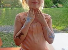 malovani-na-oblicej-facepainting-face-painting-brno-maximus3735