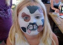 Malovani-na-oblicej-trebova-brno-letadla-mistrovstvi-evropy-face-painting-facepainting-letecka-akrobacie3701