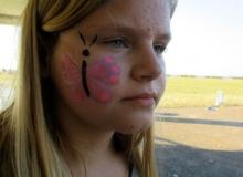 Malovani-na-oblicej-trebova-brno-letadla-mistrovstvi-evropy-face-painting-facepainting-letecka-akrobacie3713