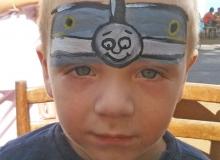 malovani-na-oblicej-facepainting-face-painting-miroslav-strojirny-brno-praha_120641