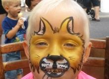 malovani-na-oblicej-facepainting-face-painting-miroslav-strojirny-brno-praha_104921