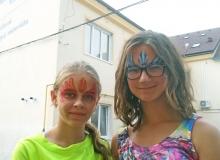 malovani-na-oblicej-facepainting-face-painting-miroslav-strojirny-brno-praha_161501