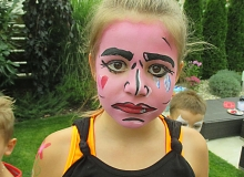 Malovani-na-oblicej-face-painting-facepainting-brno-utechov3750