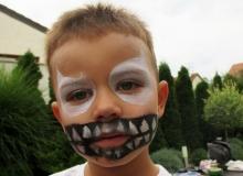 Malovani-na-oblicej-face-painting-facepainting-brno-utechov3755