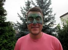 Malovani-na-oblicej-face-painting-facepainting-brno-utechov3760