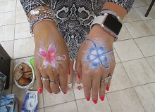 Malovani-na-oblicej-face-painting-facepainting-brno-utechov3763