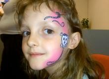 face_painting_boslovice_malováni_na_oblicej02241