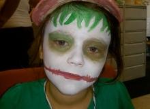 face_painting_boslovice_malováni_na_oblicej02263