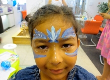 face_painting_boslovice_malováni_na_oblicej16316_1128500643839342_25668235_o