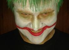 facepainting_14.3._2015_hole_vrchy_karneval_192858
